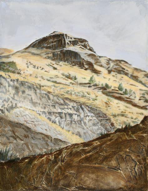john day fossil beds national monument john day fossil beds national monument roxanne everett