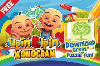 Tablet Upin Ipin free android best apk for android tablet and phone android radeon