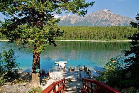 lake bungalows jasper lake dock picture of lake bungalows
