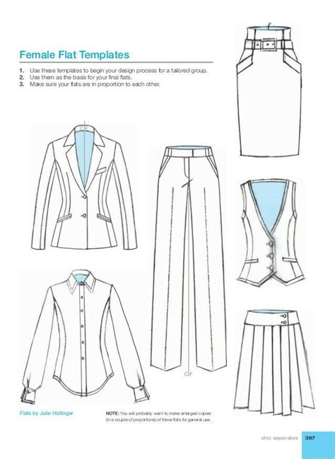 how to learn fashion designing at home how to start fashion designing at home ftempo