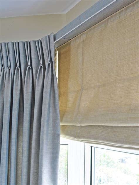 double pleat curtains double pleated heading babic interiors