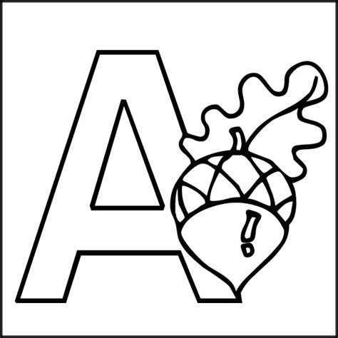 medium printable alphabet letters free printable letter coloring pages 25 medium image