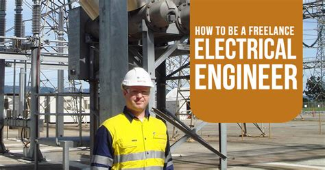 careerfreelancing how to be a freelance electrical engineer