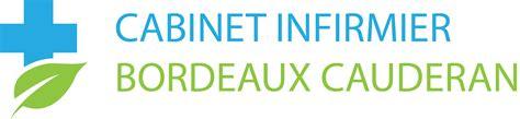 Cabinet Infirmier Bordeaux by Contactez Nous Cabinet Infirmier 224 Bordeaux Caud 233 Ran Et