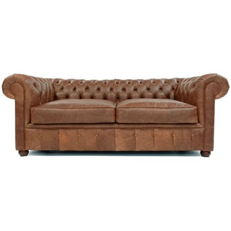 Chesterfield Sofa Definition with Chesterfield Sofa Definition Chesterfield Sofa 4752 Chesterfield Sofas Chesterfield Sofa