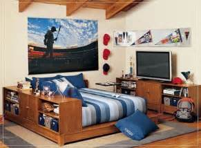 Boys teenage bedroom furniture click here if you want to download