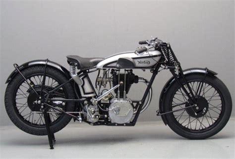 Daftar Barang Antik Thn motor antik paling di cari di indonesia april 2018