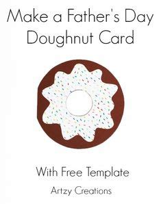 donut card template 1000 images about donut emoji crafts on