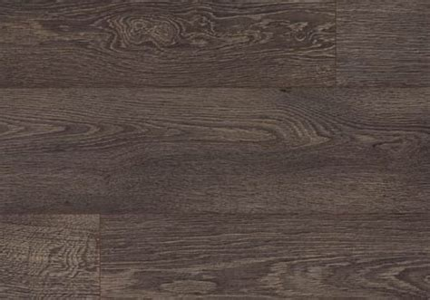 Absolute Hardwood Flooring by Flooring Absolute Hardwood Edmonton Hardwood Laminate