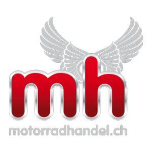 Motorradhandel C motorradhandel ch maerz news motochat der neue
