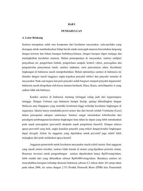 contoh jurnal ilmiah wirausaha contoh ii contoh makalah karya ilmiah