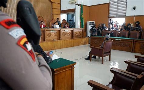 aman abdurrahman jaksa agung beberkan alasan mengapa aman abdurrahman