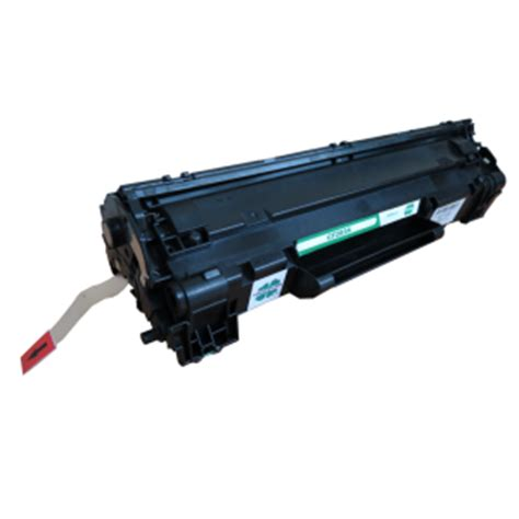 Refill Tinta Printer Hp 1515 veneta indonesia tinta veneta refill toner hp