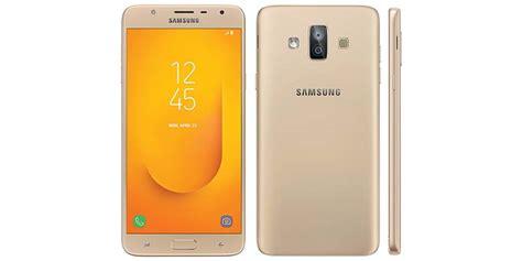 Harga Samsung J7 Duos 2018 samsung galaxy j7 duo harga 2019 dan spesifikasi