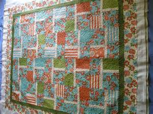 3 easy ways to make a size quilt