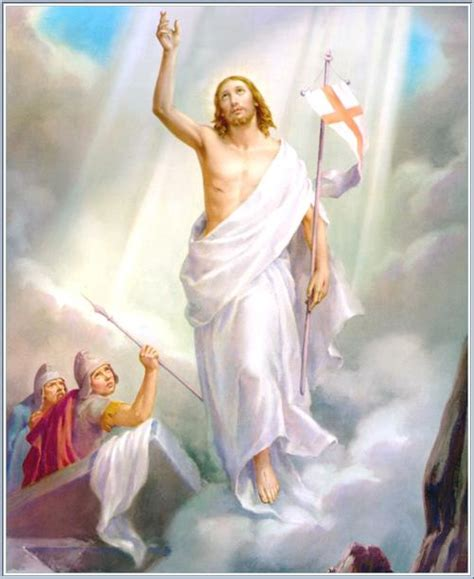 easter images jesus easter and of jesus our of