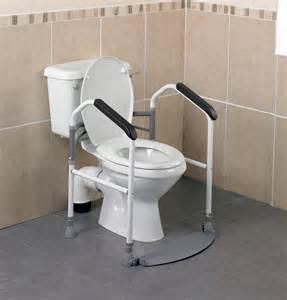 buckingham foldeasy toilet surround toilet surround