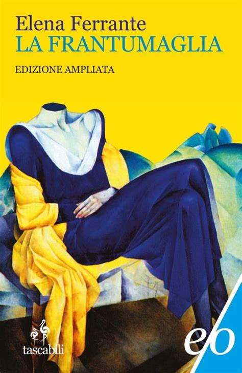 libro la frantumaglia bol com la frantumaglia ebook adobe epub elena ferrante 9788866322375 boeken