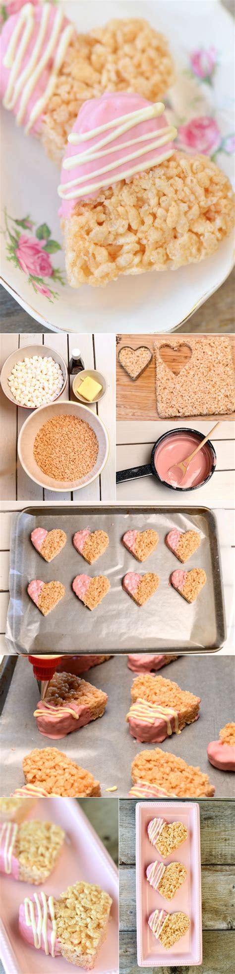 easy edible wedding favor ideas 15 budget friendly diy wedding favors tulle chantilly