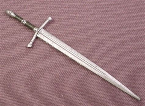 Figure Weapon Set Sword 2 lord of the rings sword weapon accessory for sword