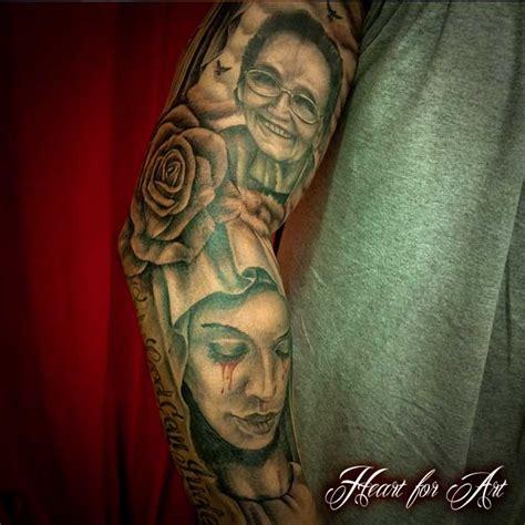 christian tattoo artists uk heart for art tattoo shop manchester blog heart