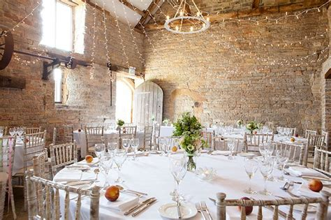 small wedding venues kerry barn with original features used as a beautiful