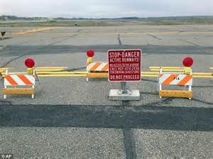 Car Rental Anchorage Airport Avis Car Rental Anchorage Alaska Airport