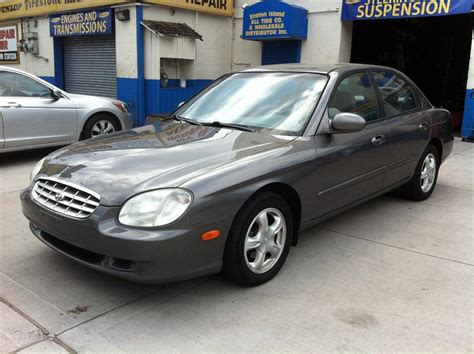 cheapusedcars4sale com offers used car for sale 2001 mitsubishi galant sedan 3 590 00 in cheapusedcars4sale com offers used car for sale 2001 hyundai sonata sedan 2 990 00 in staten