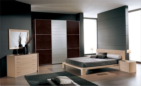bedroom furniture for married couples small bedroom designs for couples bedroom designs for