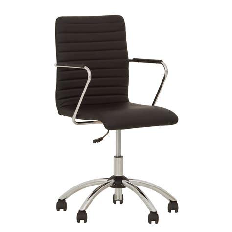 siege de bureau task si 200 ge de bureau capitonn 201 design chaise expert