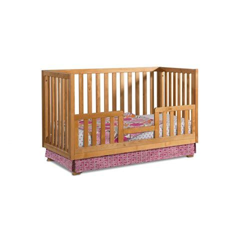 child designs crib parts baby crib design inspiration