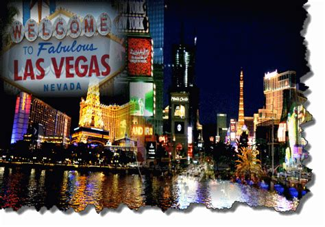 Las Vegas Concert Calendar Las Vegas Nv 2017 Upcoming Concert Events
