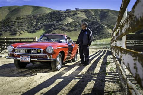 reduce reuse recycle perfection 1966 volvo nears 3