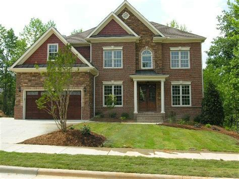 new home community in springs nc live in tuscany