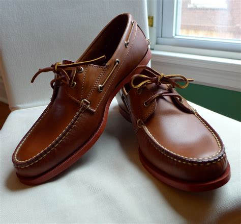 rancourt boat shoes rancourt co shoes made in maine page 144