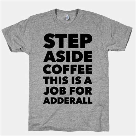 17 best images about adhd t shirts stuff on