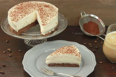 Einfache Torten by Cappuccino Torte Selber Machen Einfache Schnelle