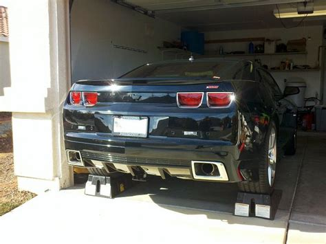 hitch rack ideas my car is so dang low mtbr