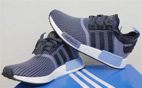 Sepatu Adidas Nmd Terbaru harga tromol set vixion depan belakang hitam harga terbaru