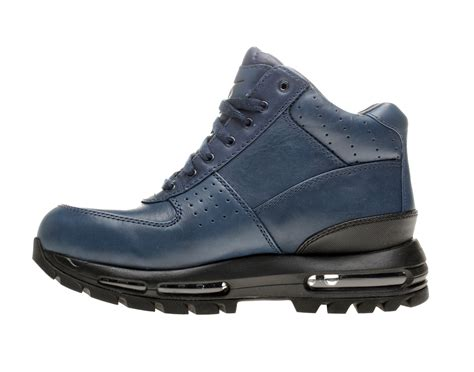 acg nike boots nike acg all trac boots mens health network