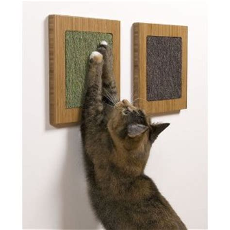 modern scratching post modern cat scratching post whereibuyit com