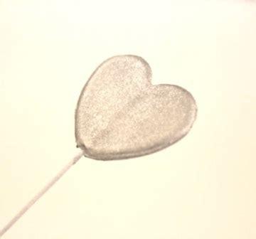 colorante alimentare argento colorante in polvere rainbow dust argento chiaro