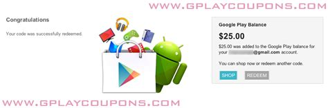 Where Can I Buy A Play Store Gift Card - methode how to get paid android apps games gratis hacks en glitches portal