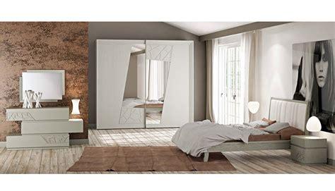 arredamento lecce e provincia camere da letto contemporaneo foto stile camere lecce e