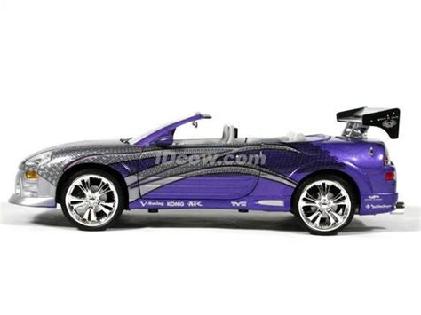purple mitsubishi eclipse spyder 1000 images about eclipse spyder on cars