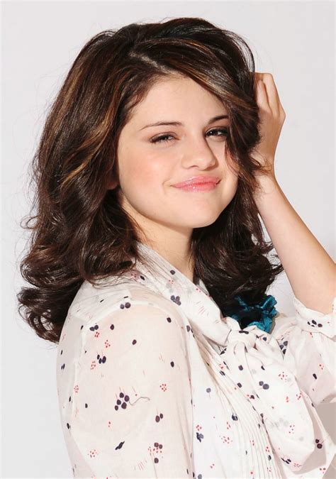Newest Hairstyles 2014 by And Stylish Medium Length Hairstyles 2014 For