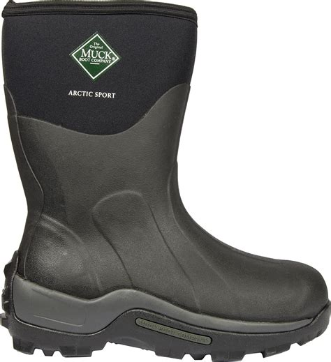 muck boots insulated muck boots boot ri