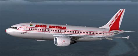 Mba In Indian Air maharaja s downfall the air india story business