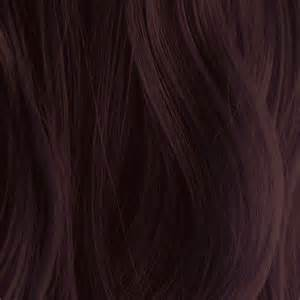 mahogany hair color mahogany hair color