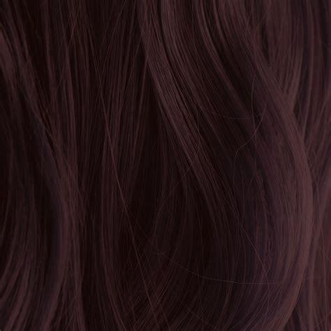 color mahogany mahogany henna hair dye henna color lab 174 henna hair dye